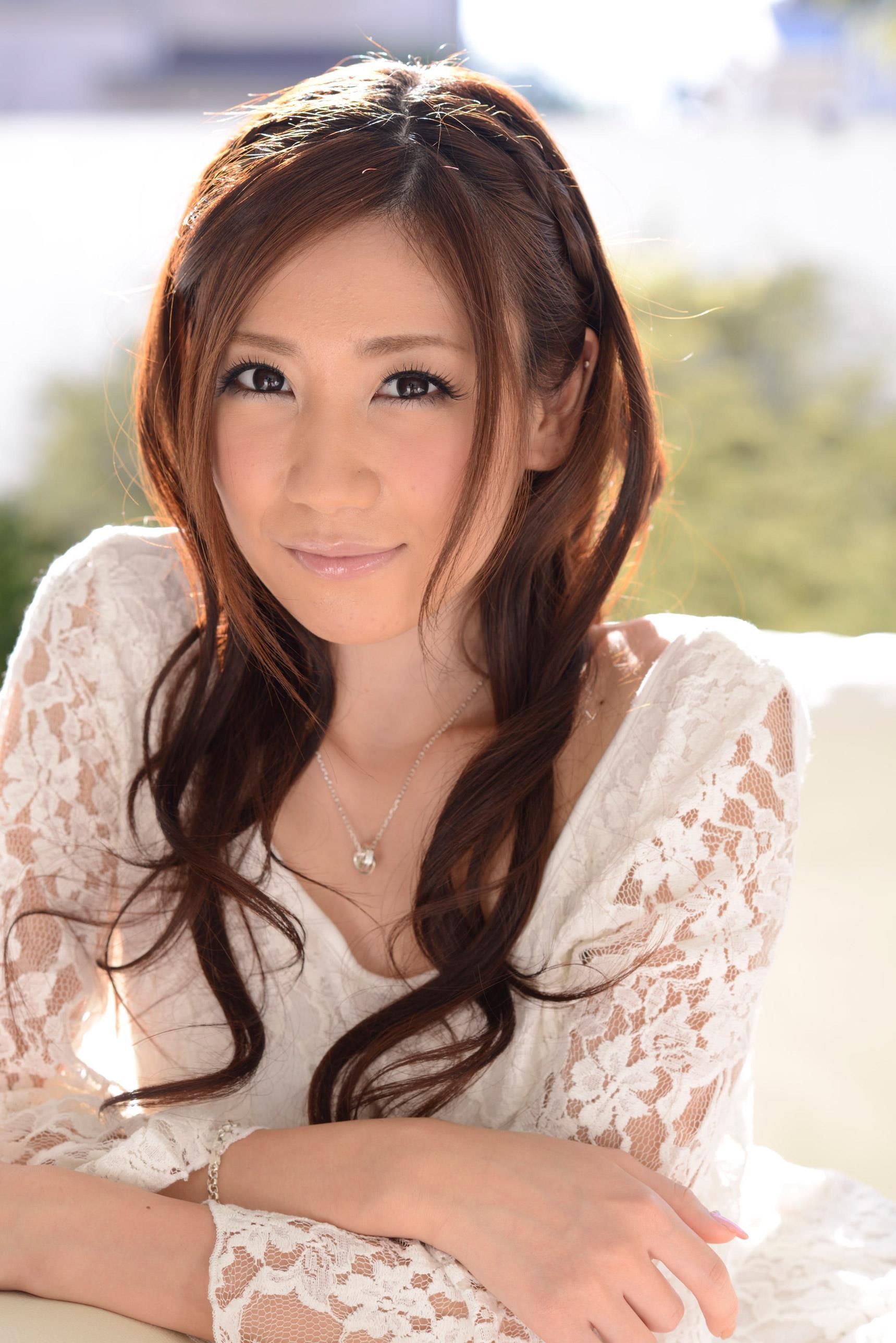 前田かおり 画像 24