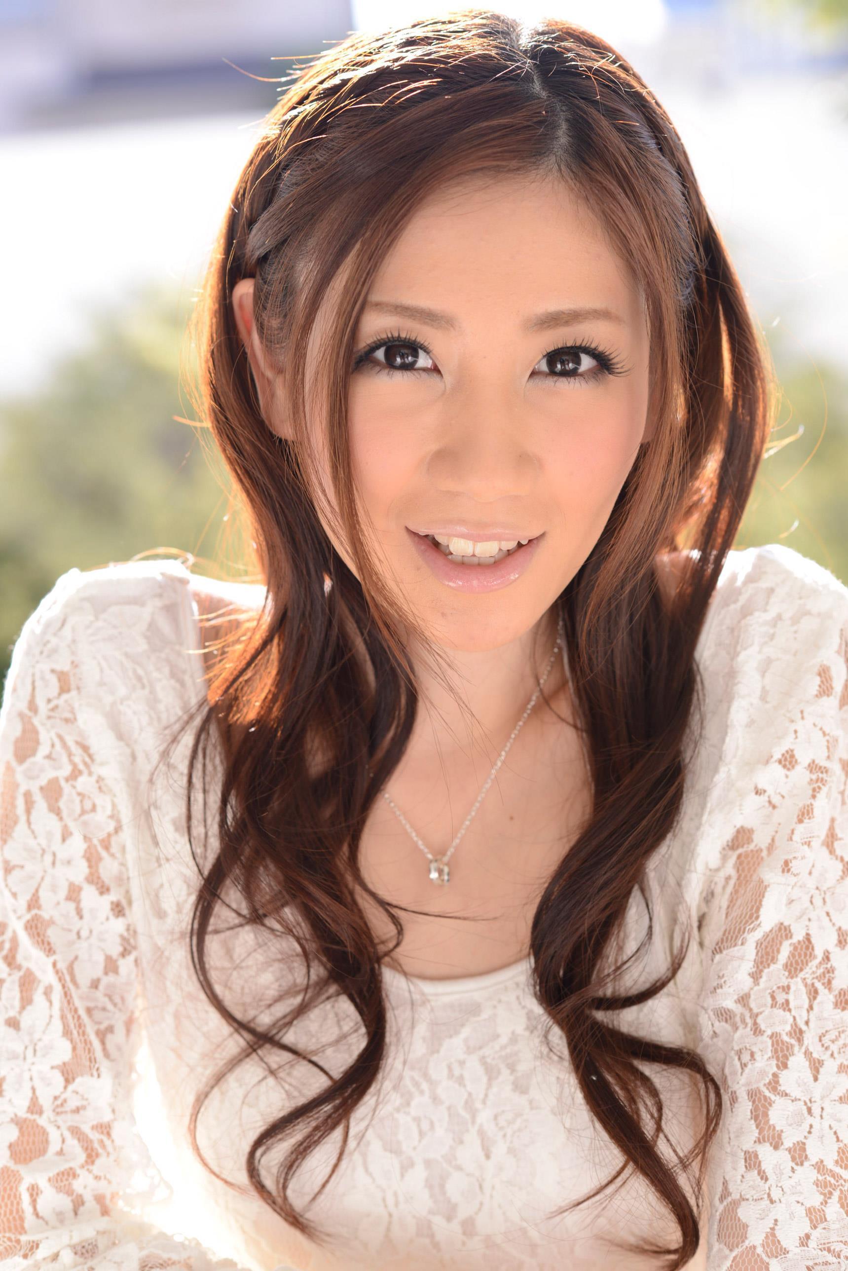 前田かおり 画像 25