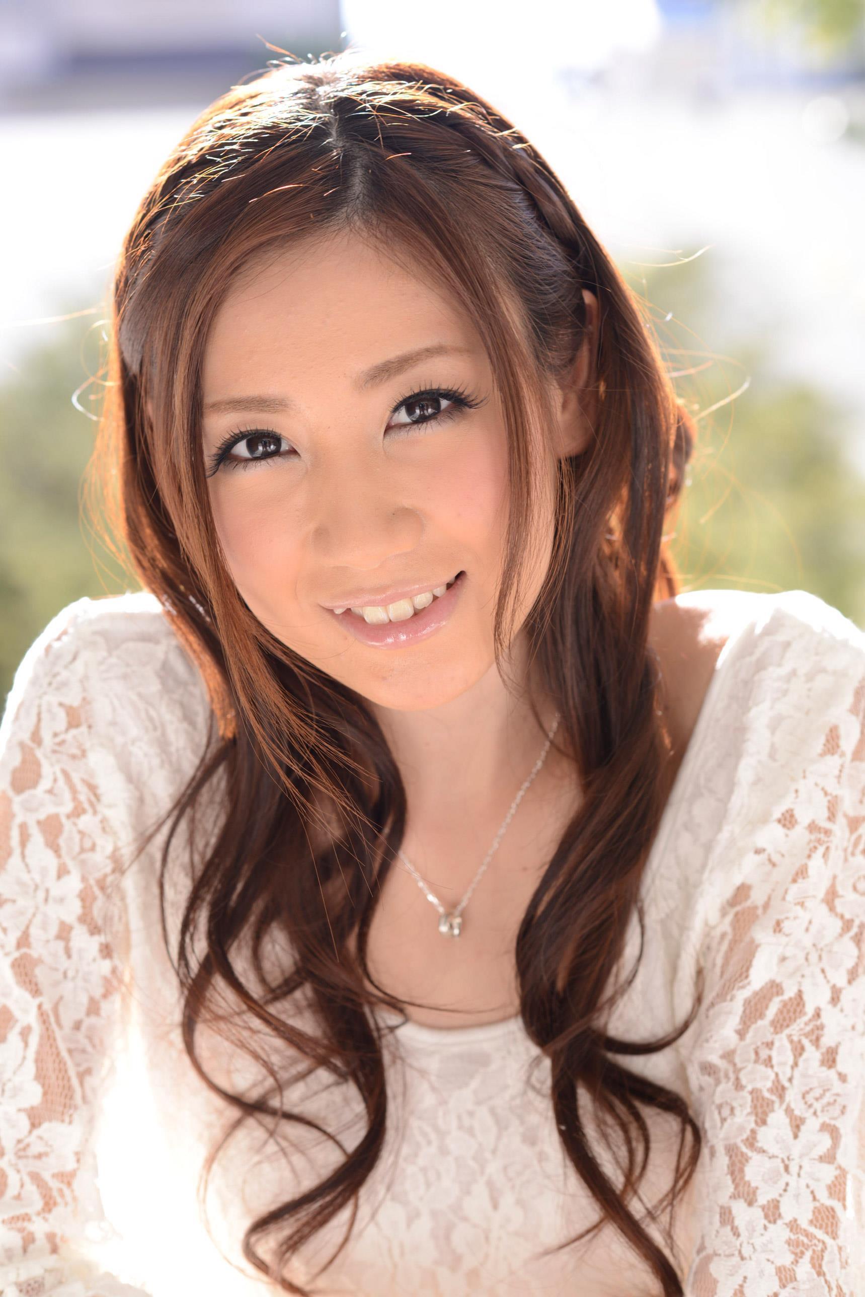 前田かおり 画像 26