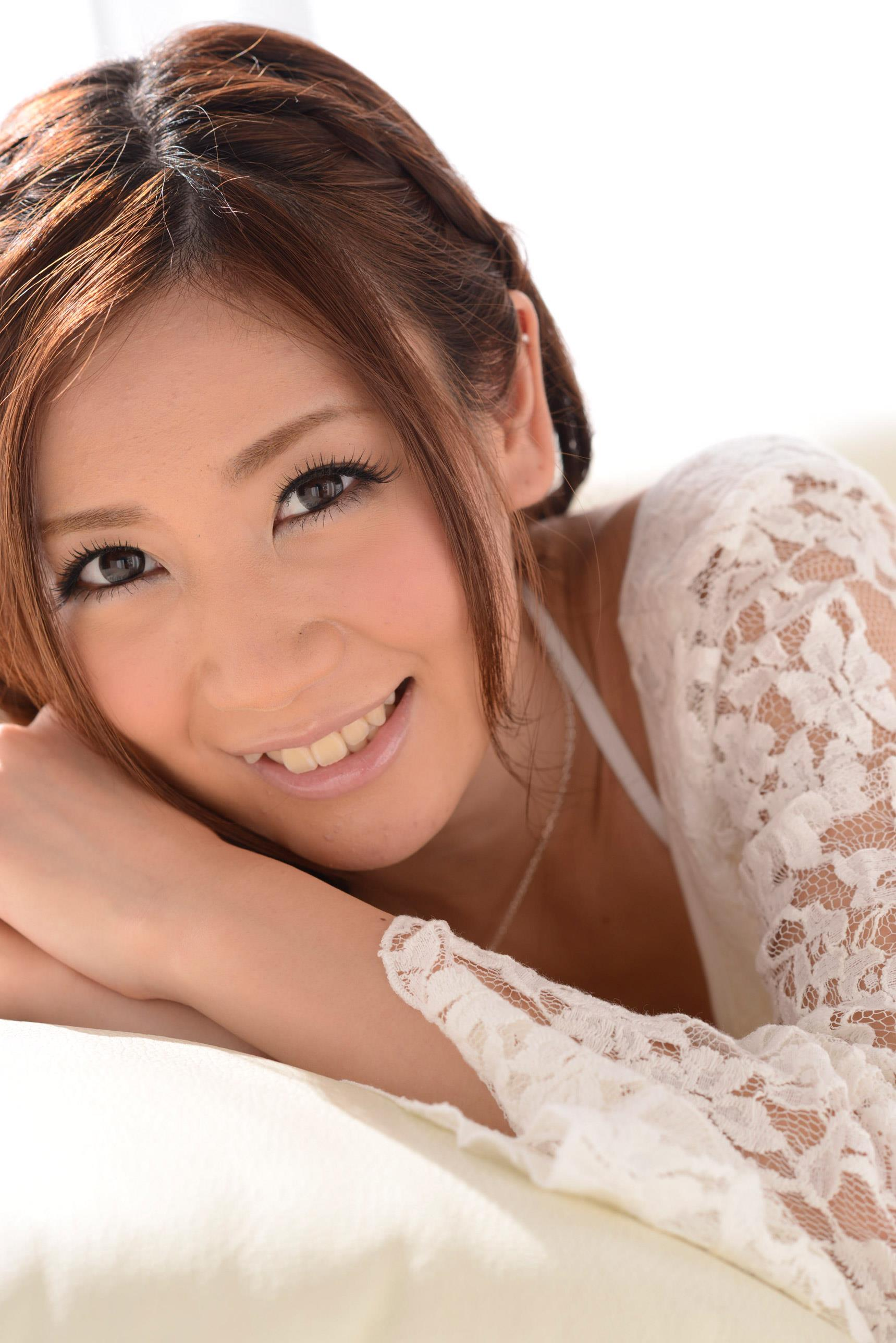 前田かおり 画像 37