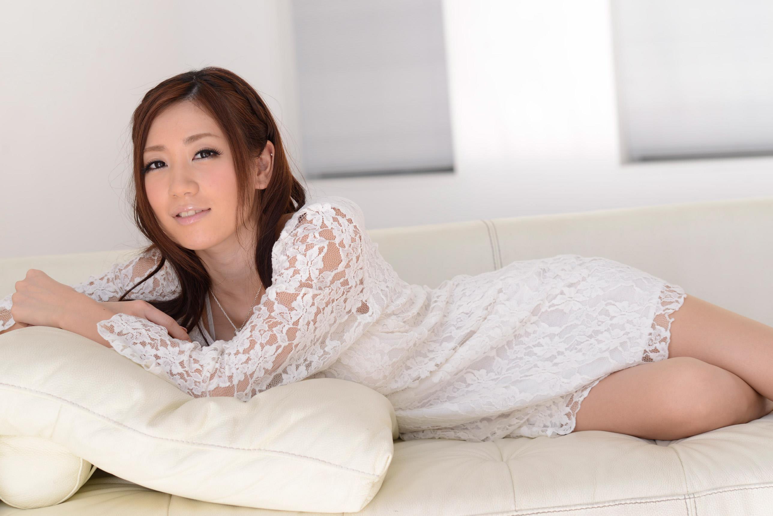 前田かおり 画像 38