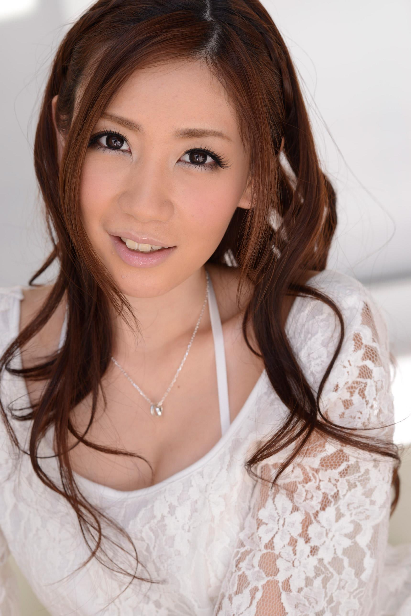 前田かおり 画像 46