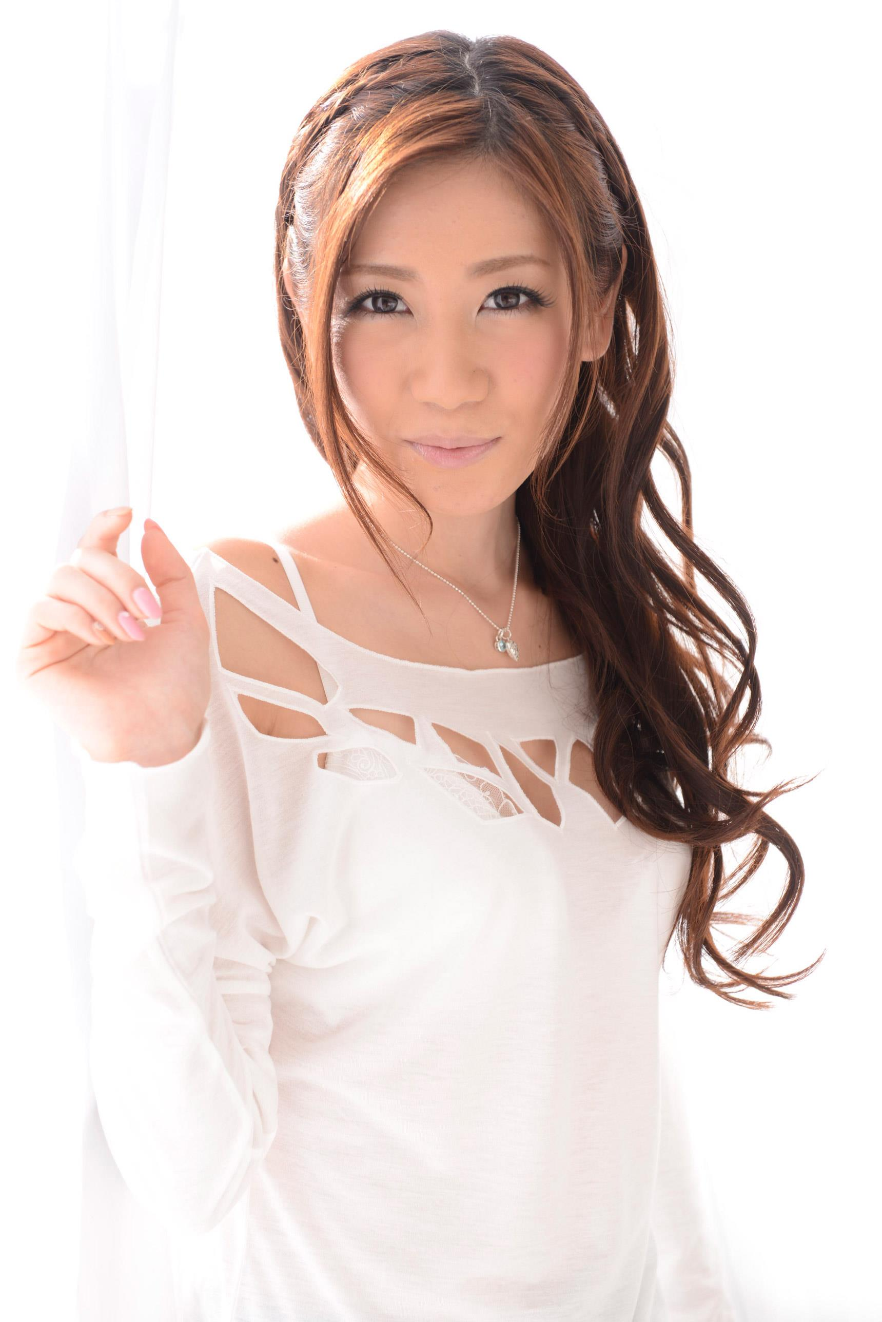 前田かおり セックス画像 4
