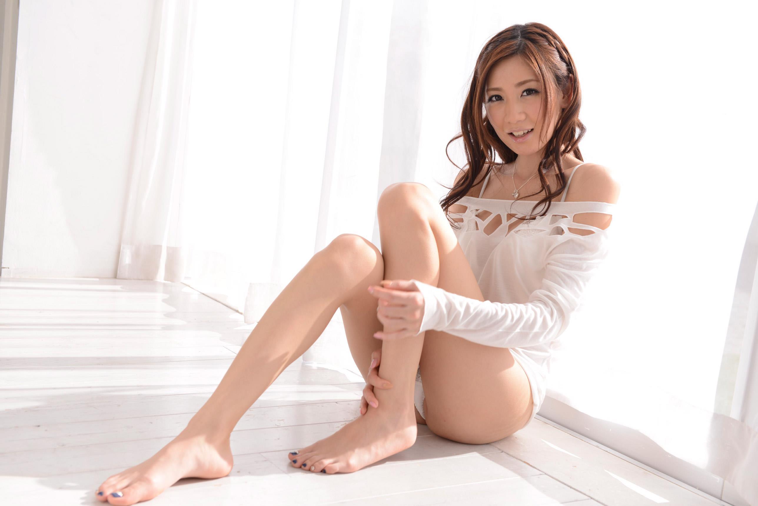 前田かおり セックス画像 20