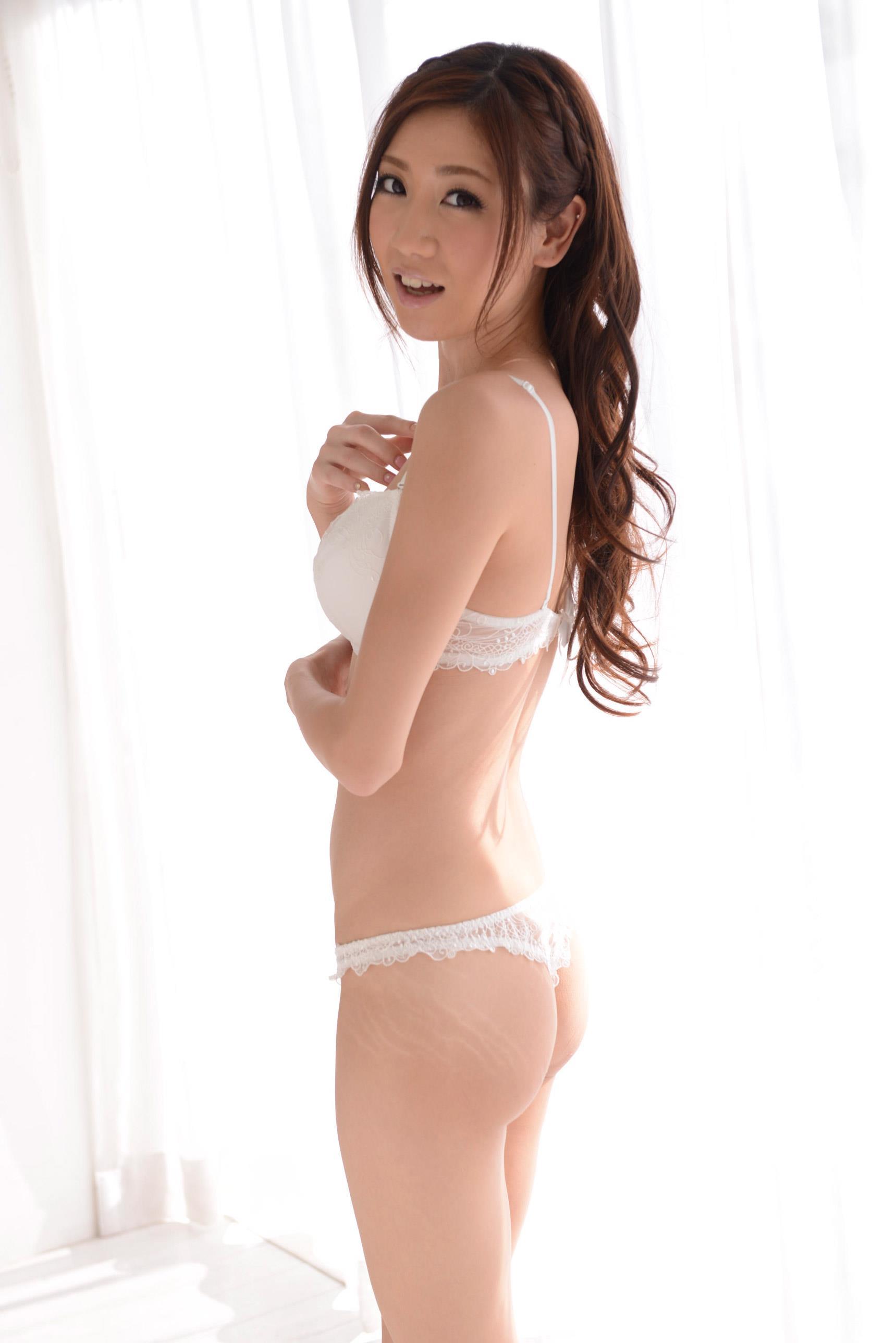 前田かおり セックス画像 29