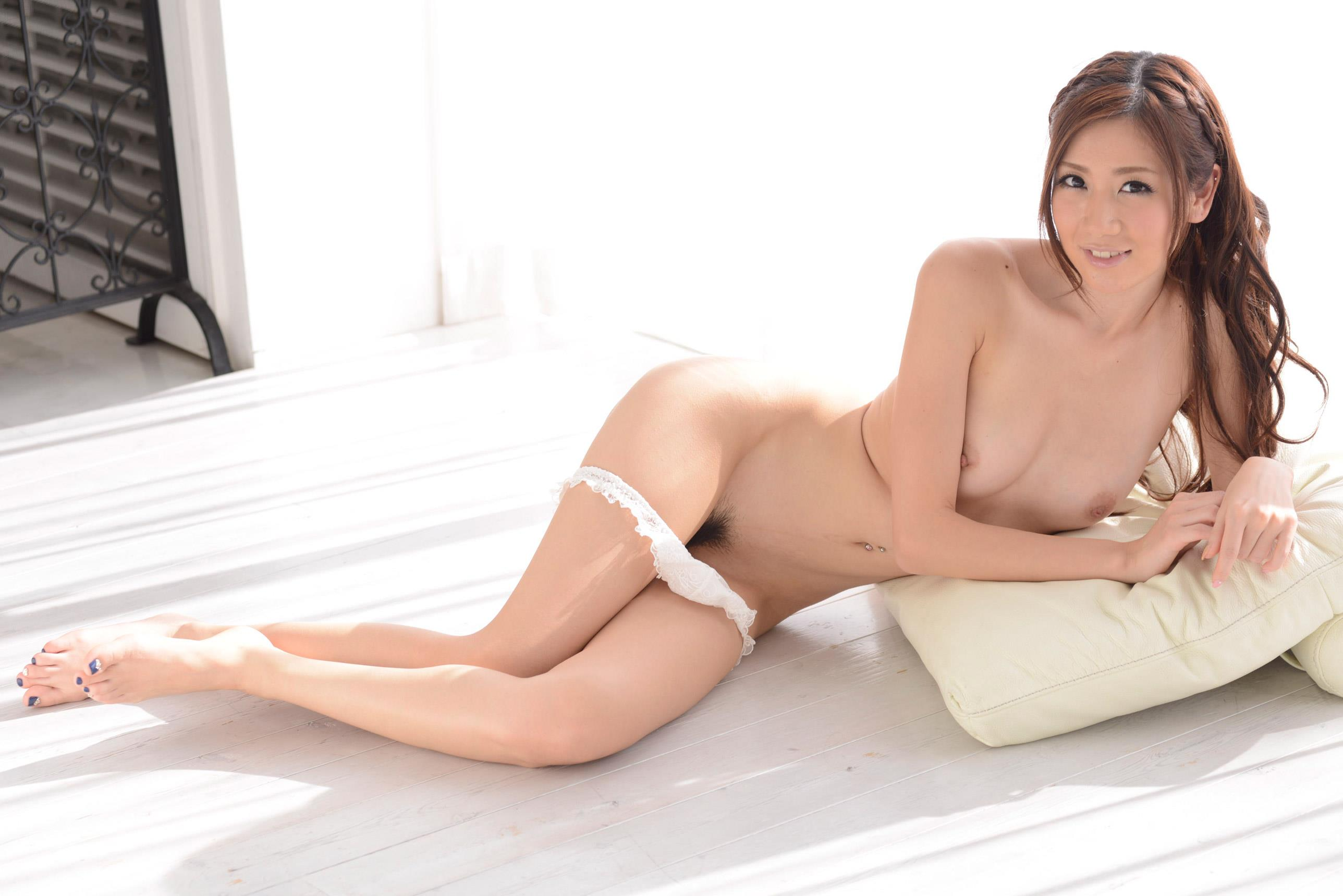 前田かおり セックス画像 34