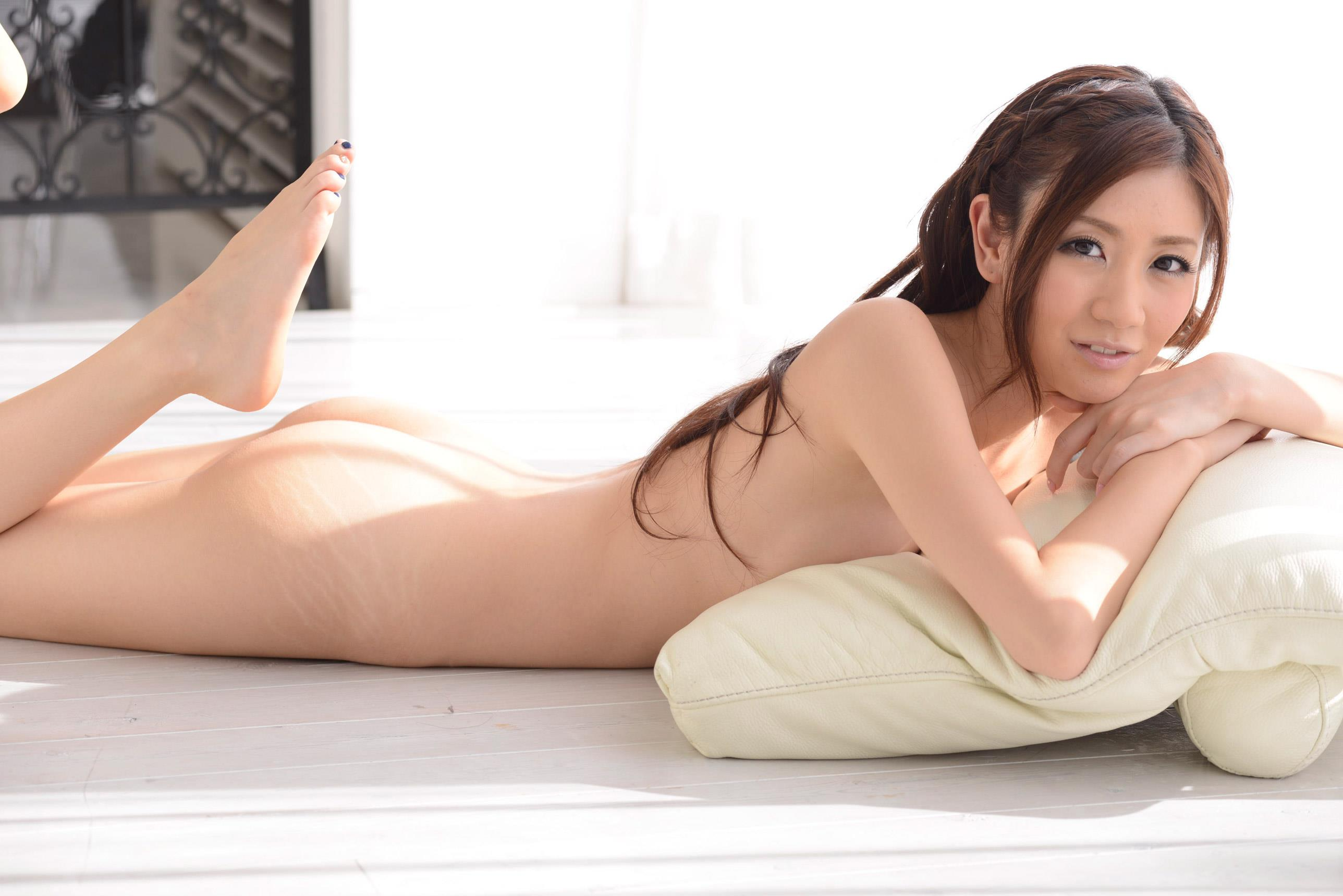 前田かおり セックス画像 38