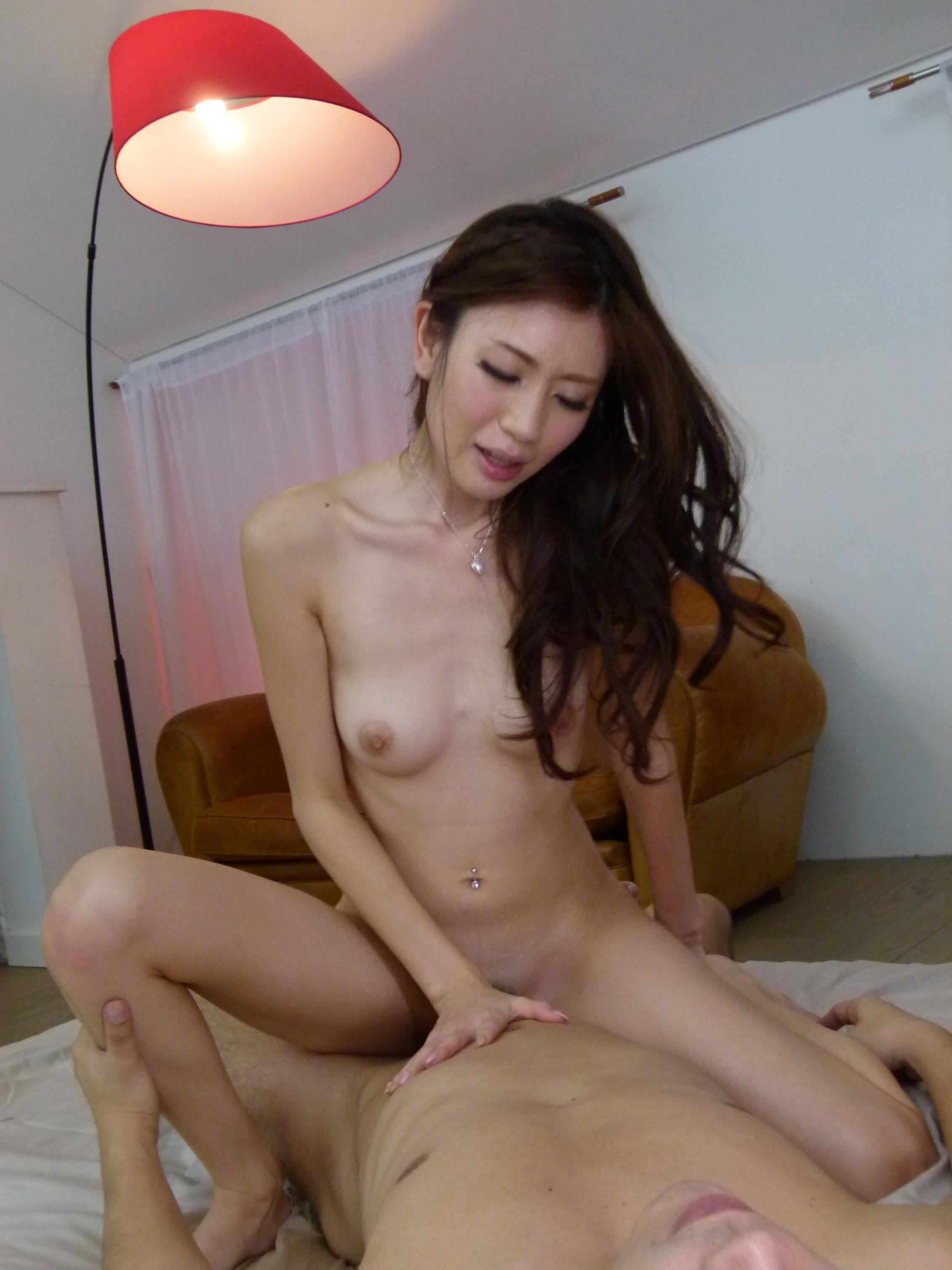 前田かおり セックス画像 59