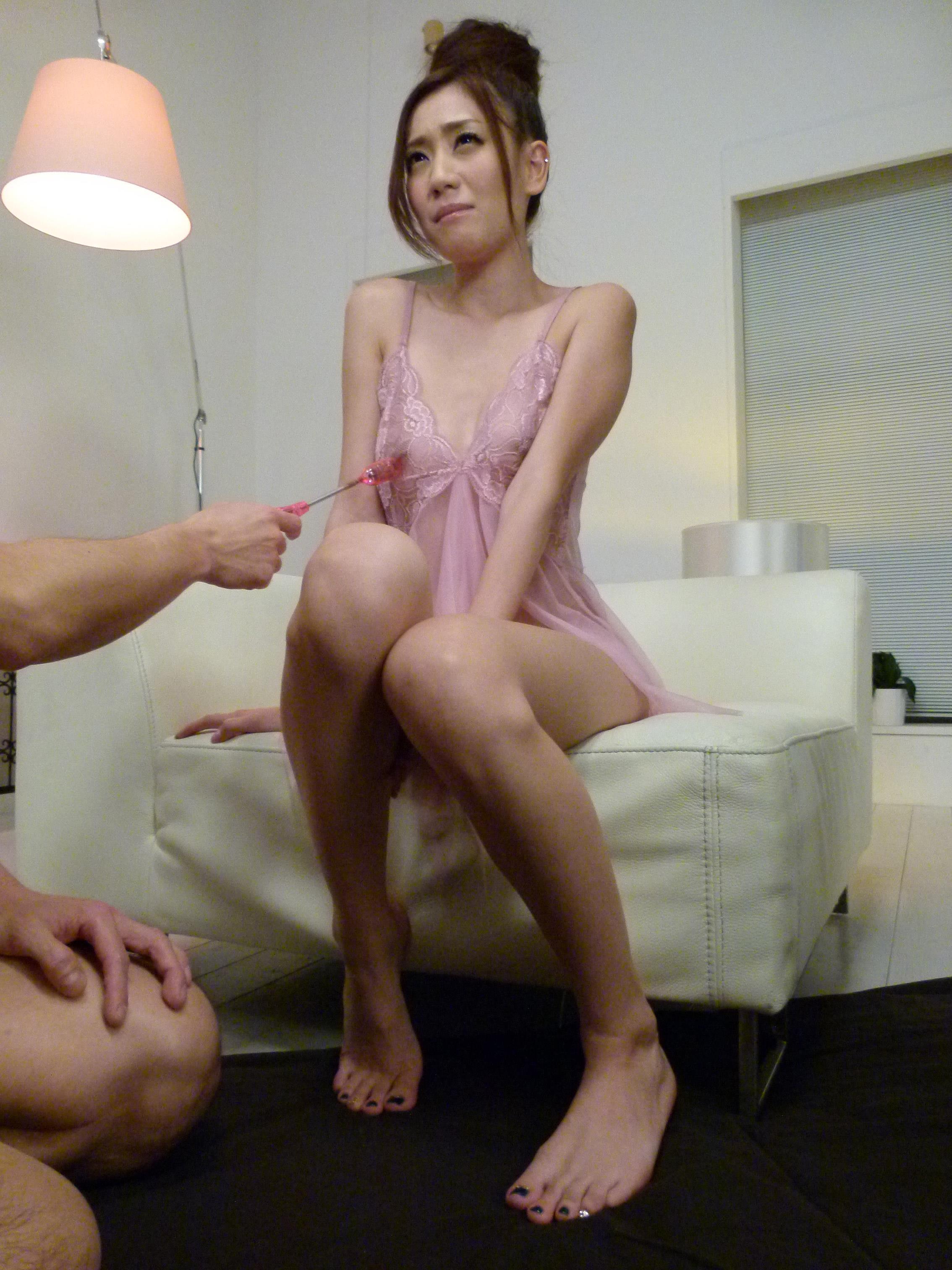 前田かおり セックス画像 68