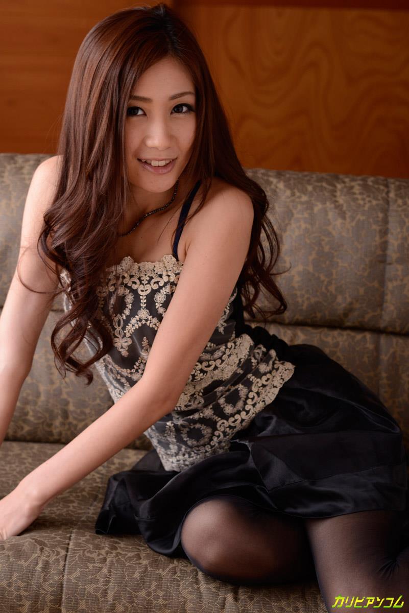 前田かおり エロ画像 18