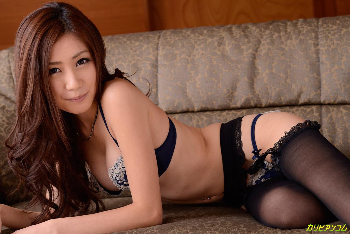 前田かおり エロ画像 39