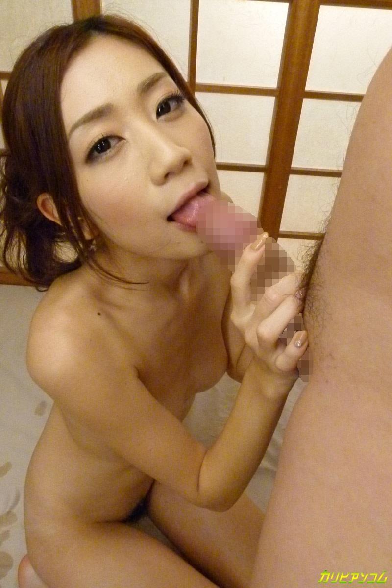 前田かおり セックス画像 35