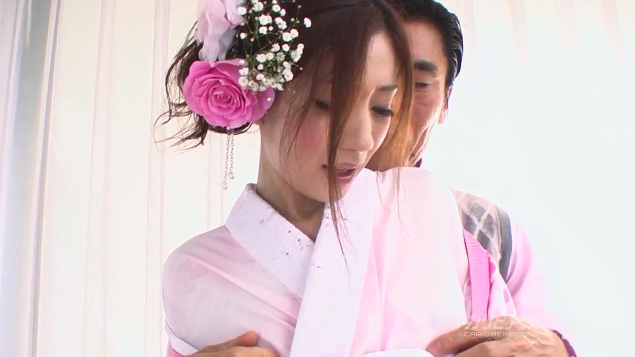 前田かおり セックス画像 37