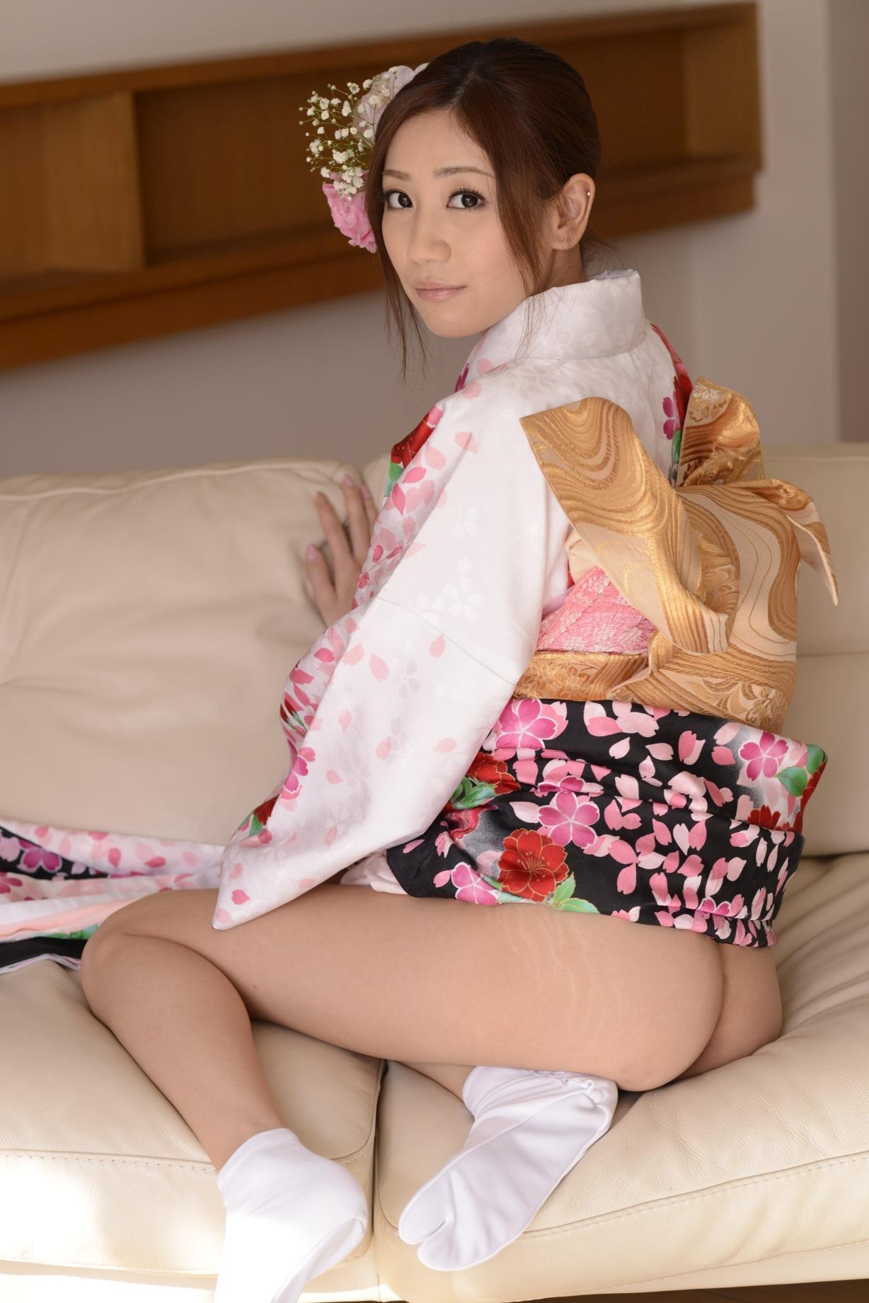 前田かおり セックス画像 105