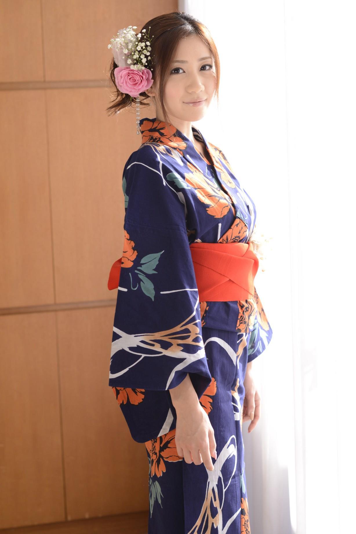 前田かおり エロ画像 12
