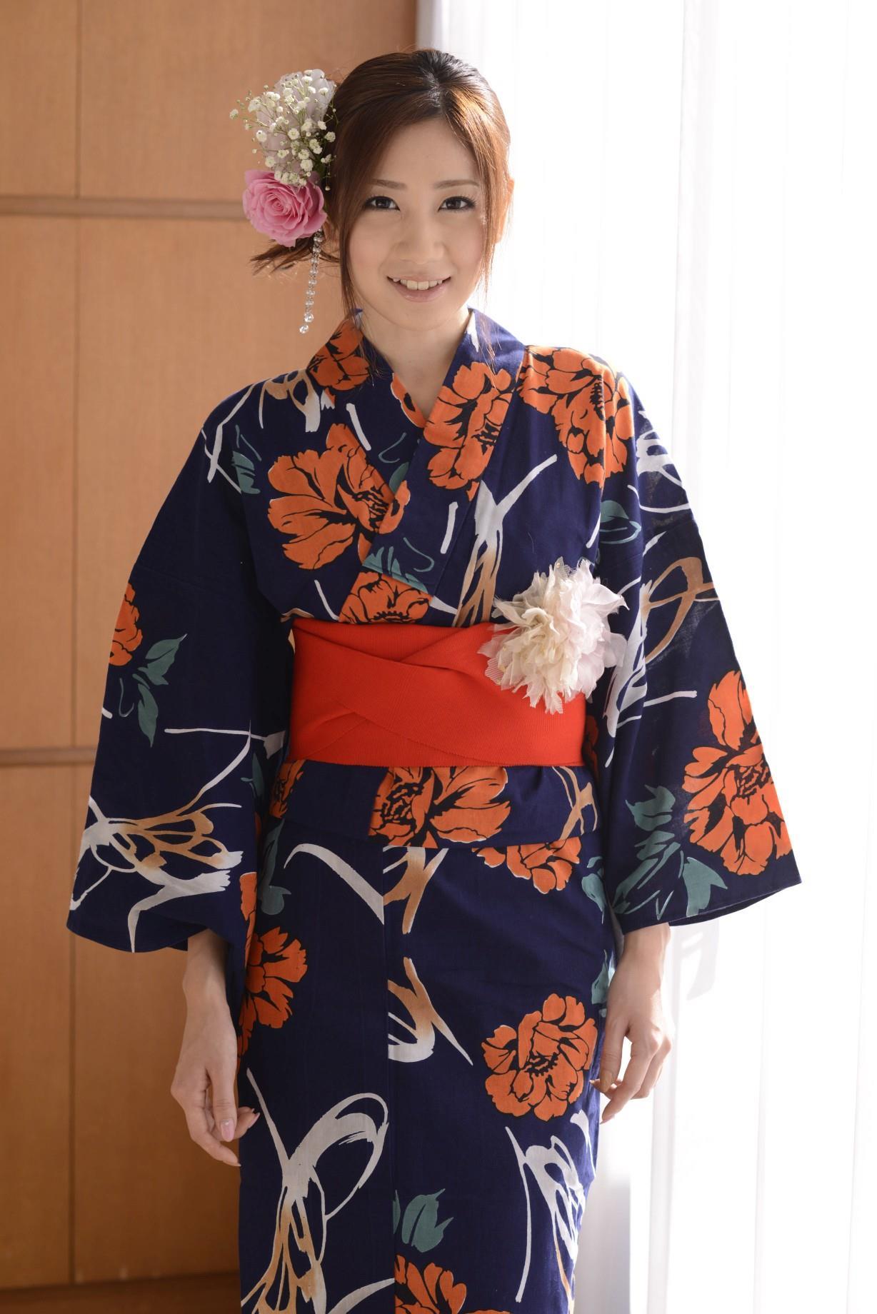前田かおり エロ画像 13