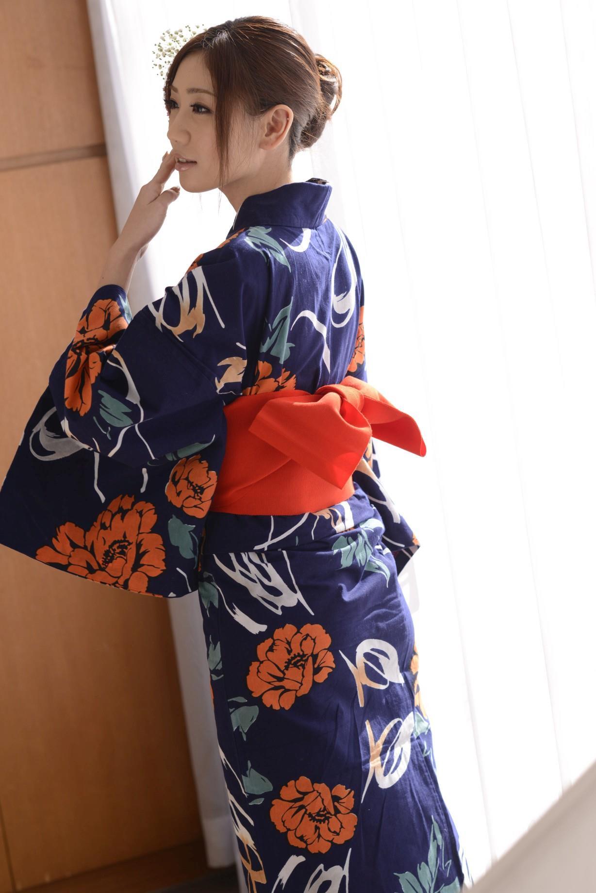 前田かおり エロ画像 15