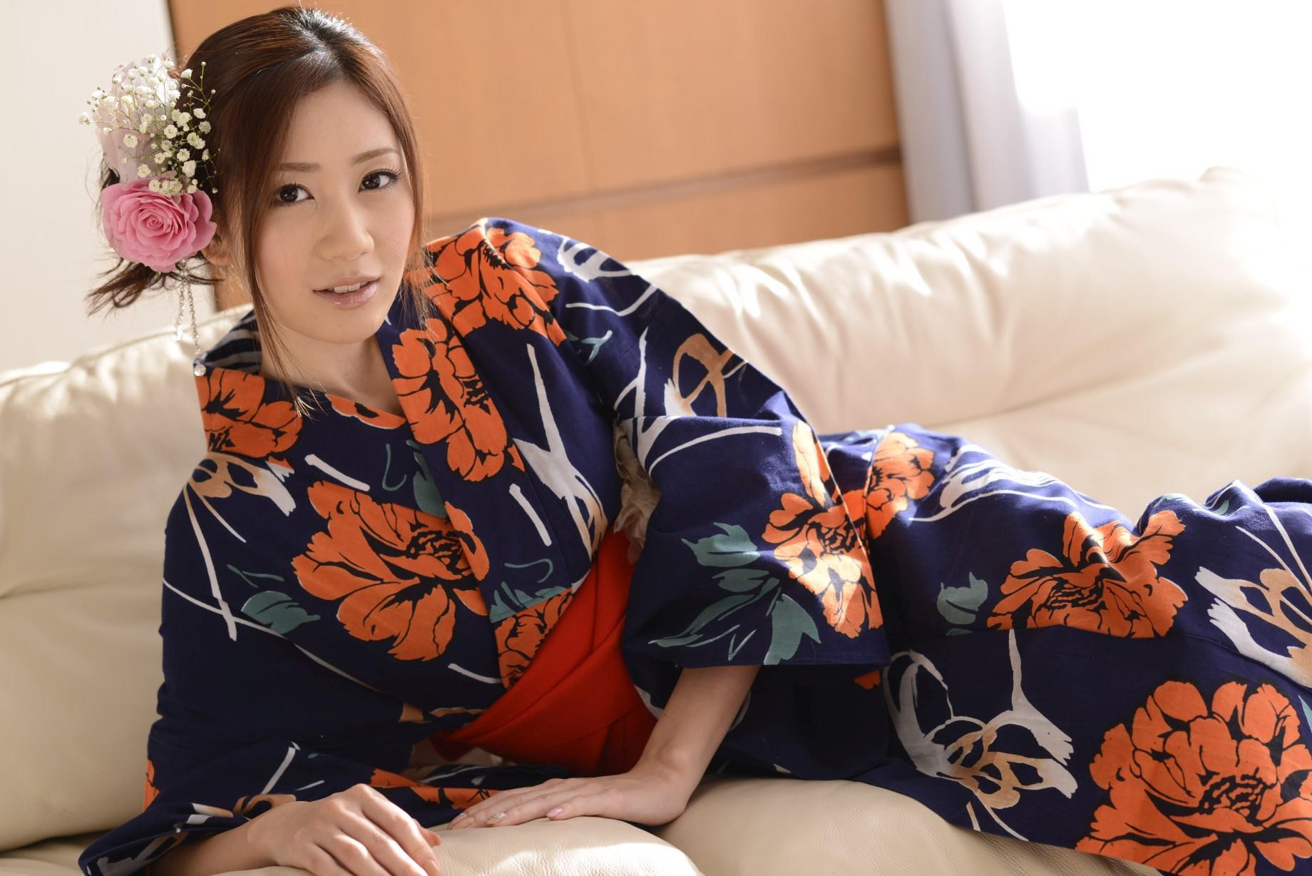 前田かおり エロ画像 29