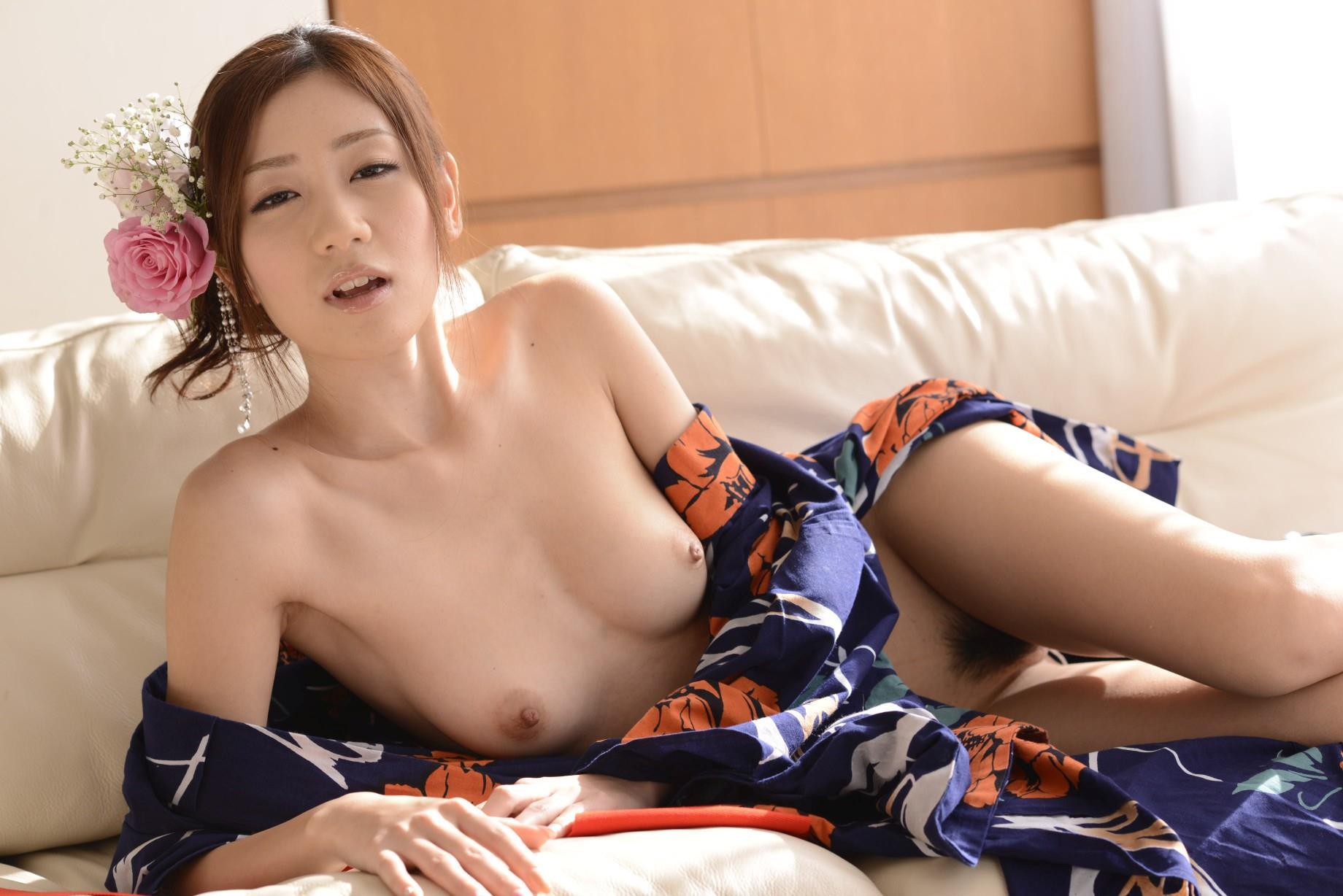 前田かおり エロ画像 49