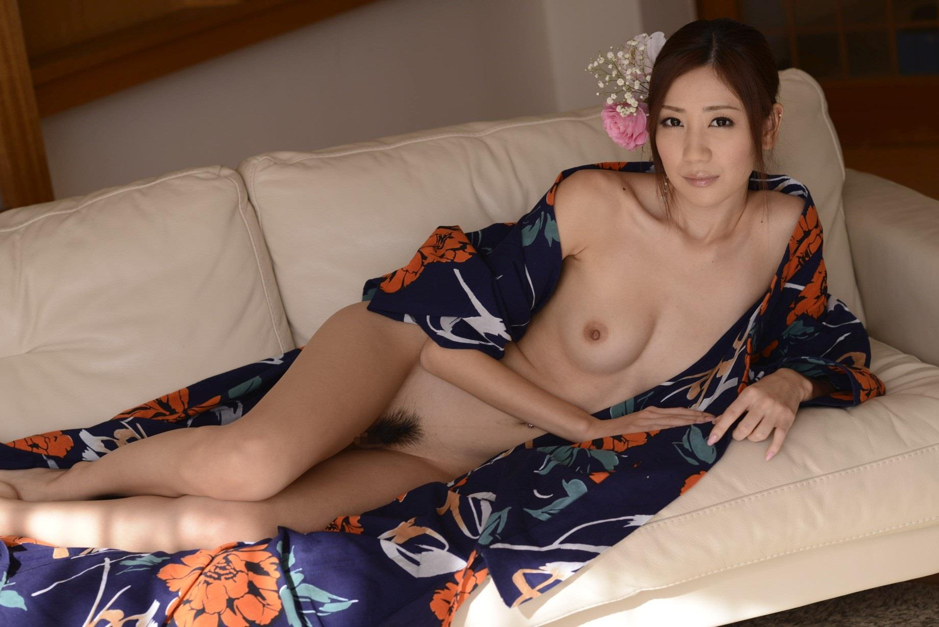 前田かおり エロ画像 65