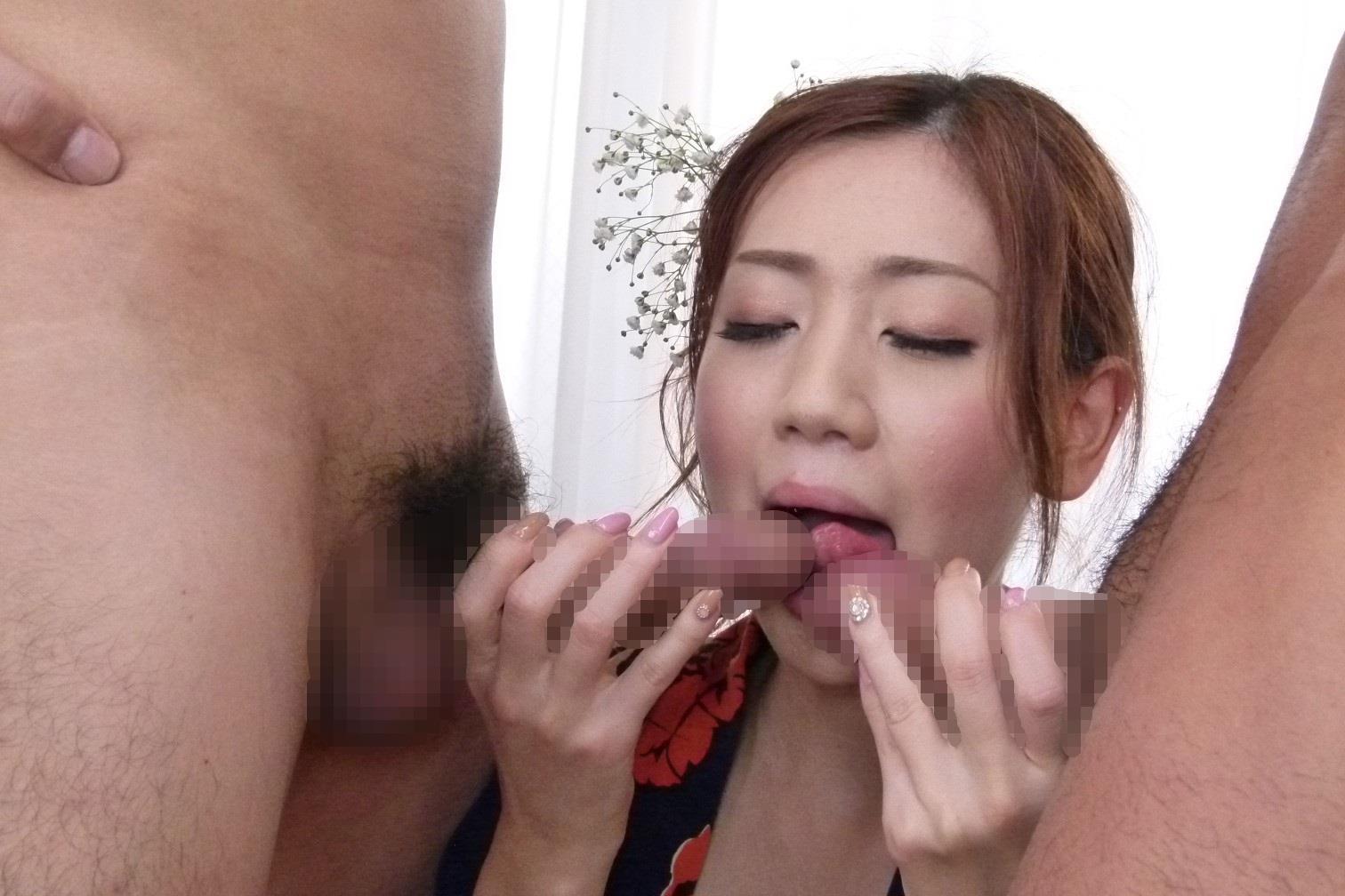 前田かおり エロ画像 73