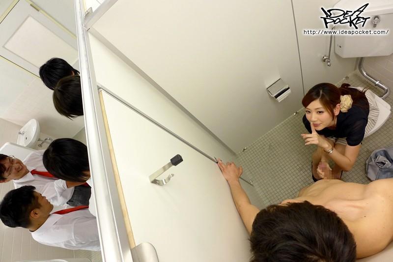 前田かおり SEX画像 43
