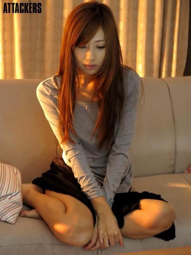 前田かおり SEX画像 178