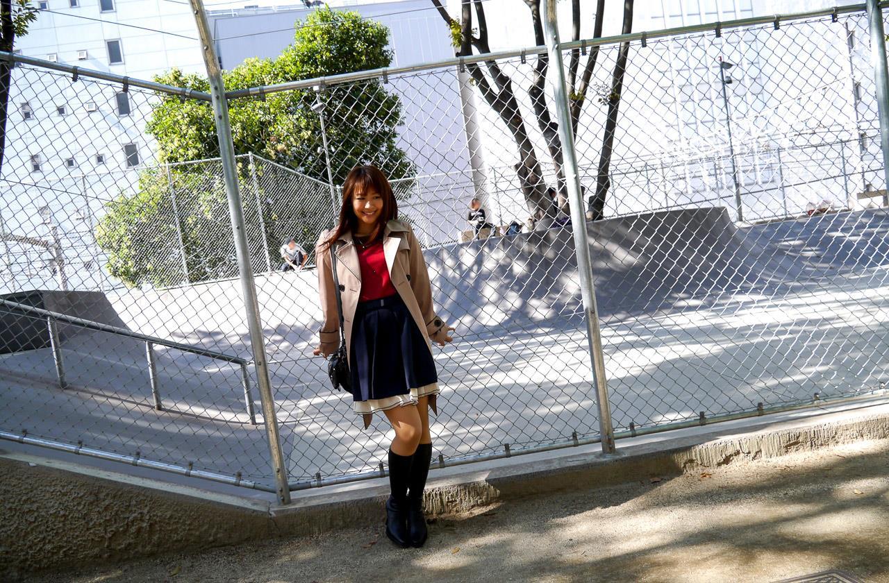 Maika(MEW) 画像 7