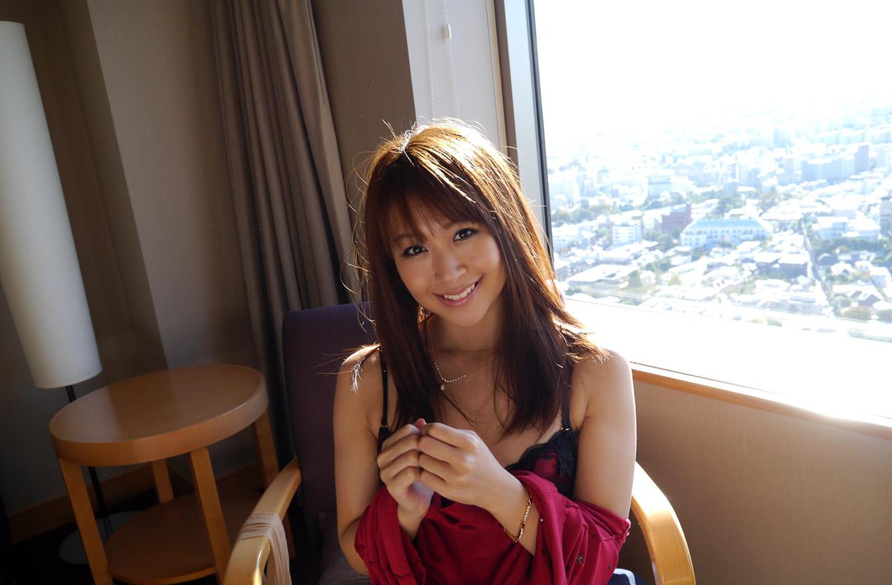 Maika(MEW) 画像 42