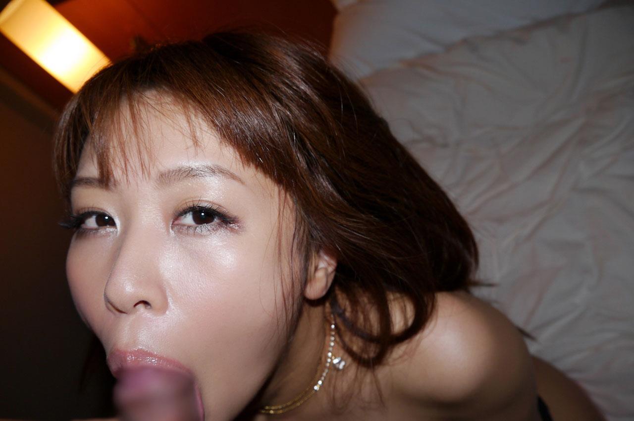 Maika(MEW) 画像 85