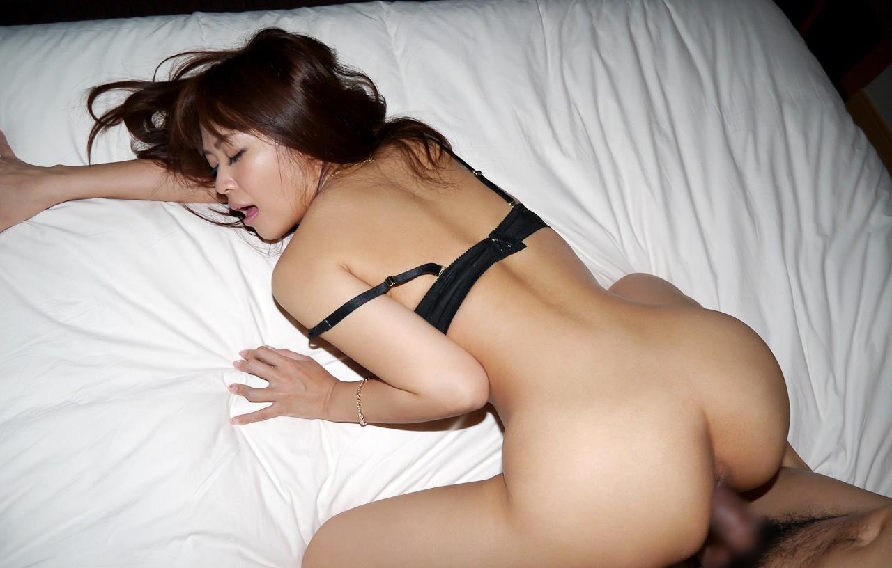 AV女優Maika(MEW)画像112枚~So_Cute~