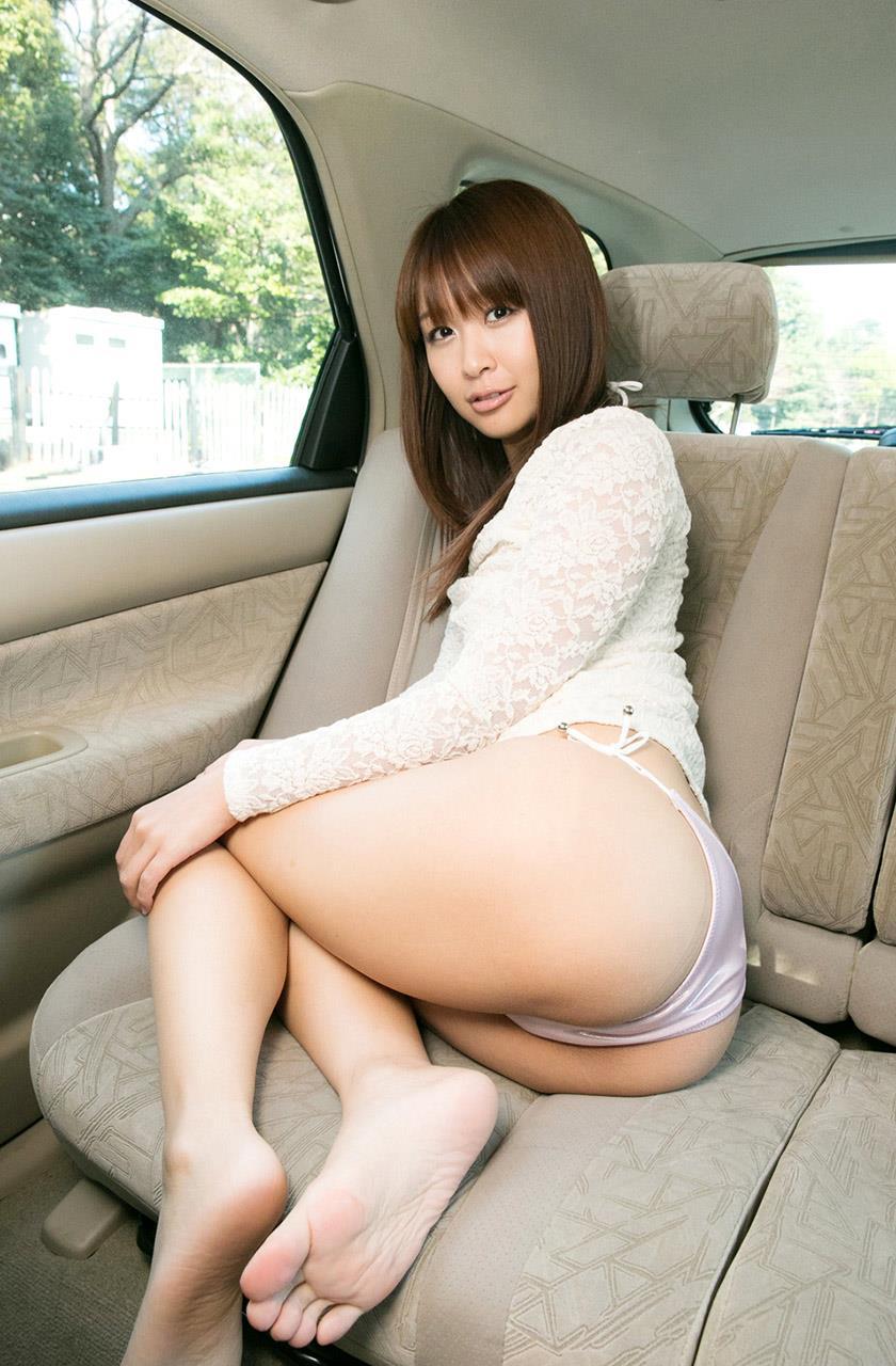 Maika(MEW) セックス画像 12