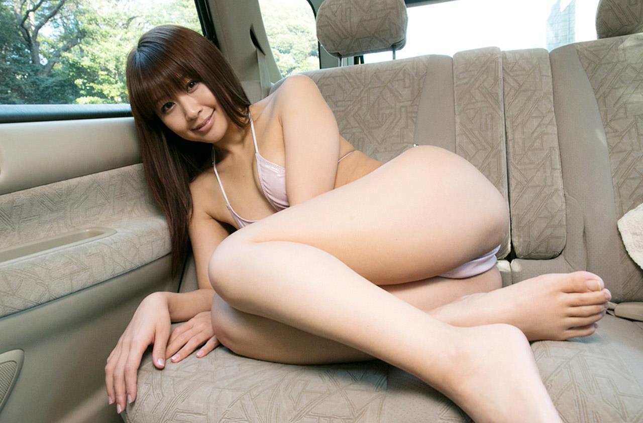 Maika(MEW) セックス画像 18
