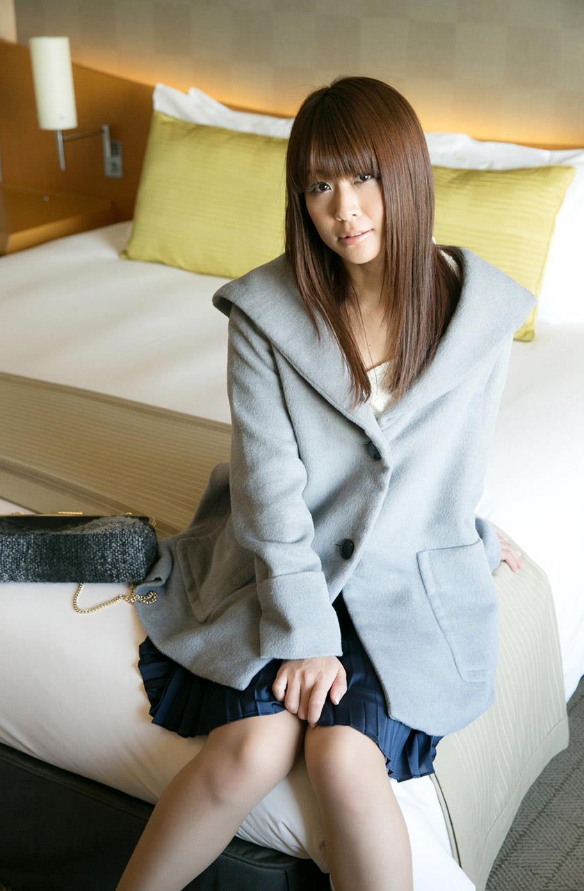 Maika(MEW) セックス画像 23
