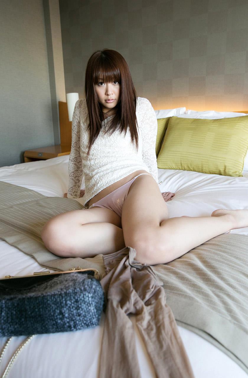 Maika(MEW) セックス画像 29