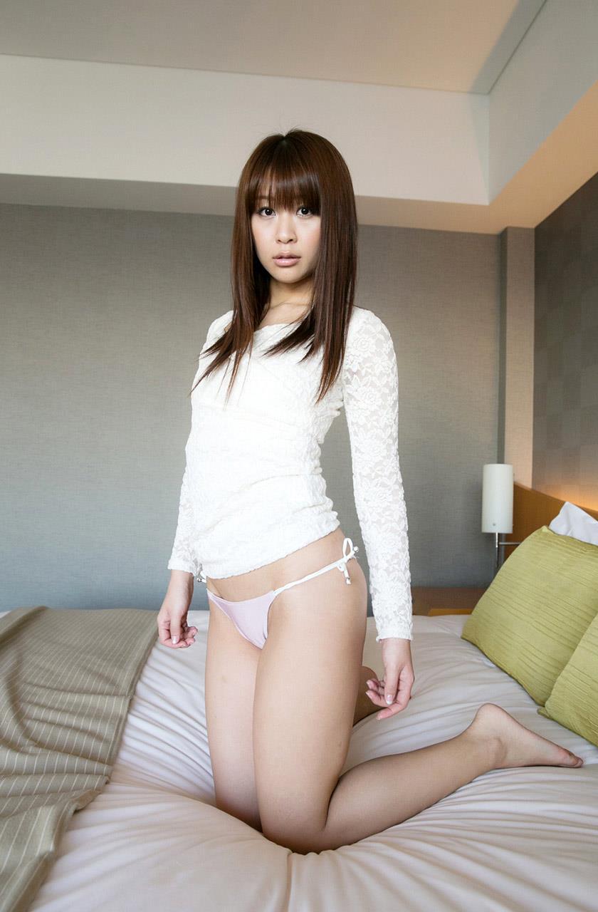 Maika(MEW) セックス画像 30