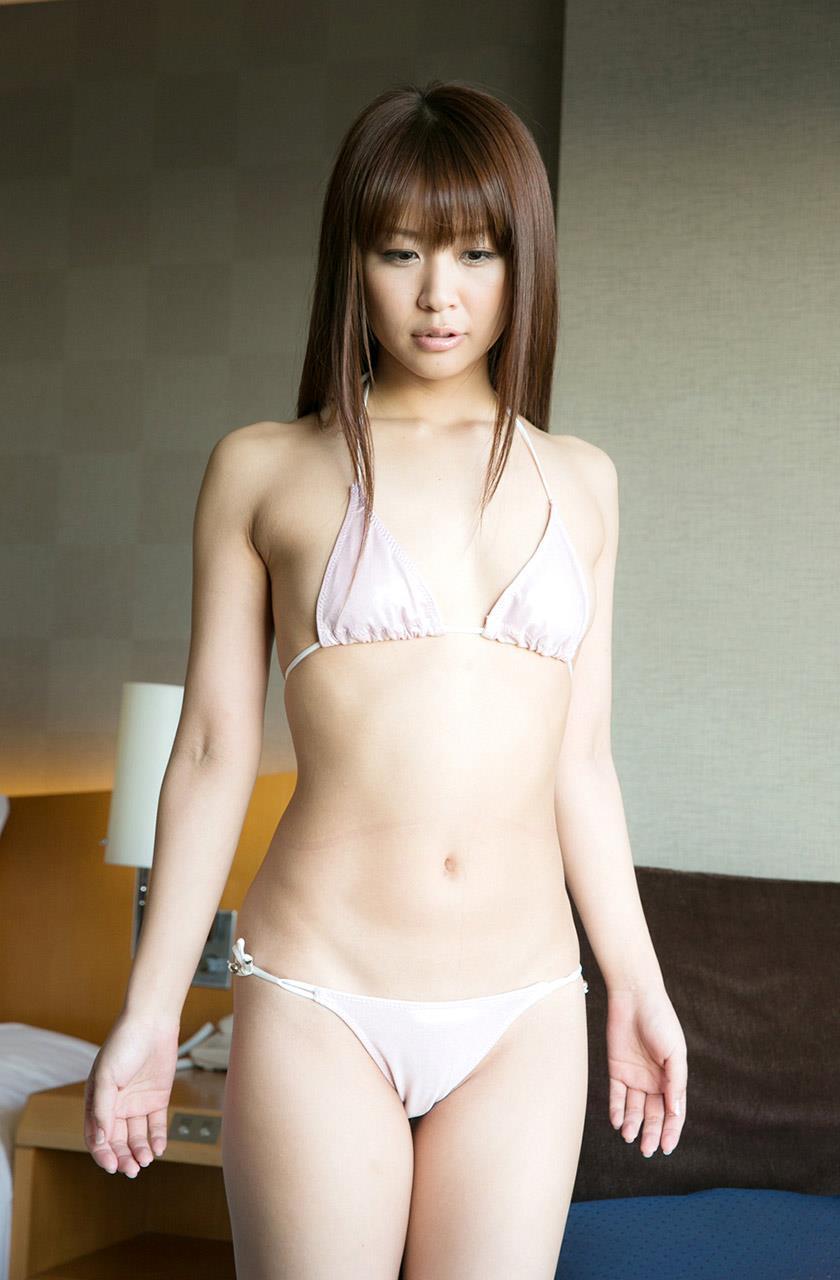Maika(MEW) セックス画像 35