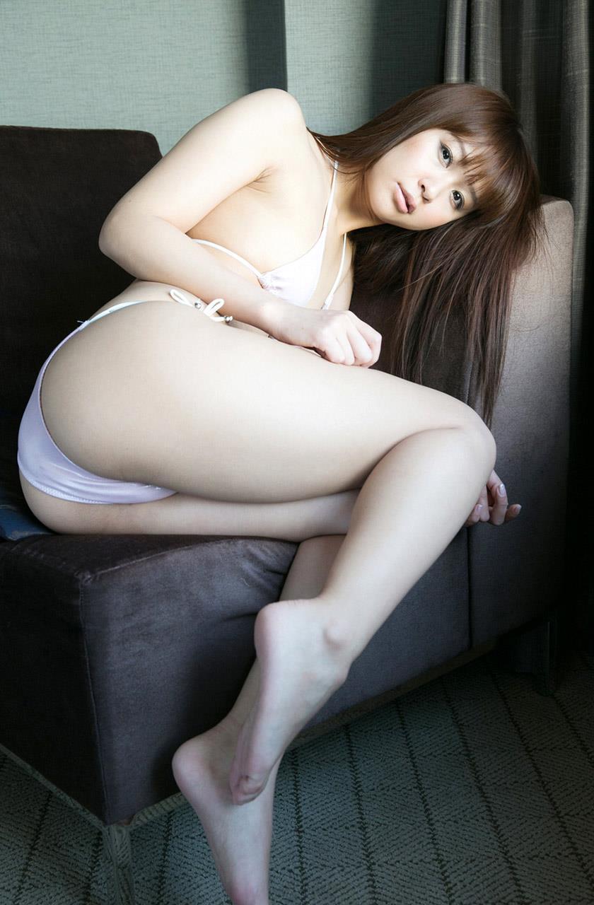 Maika(MEW) セックス画像 37