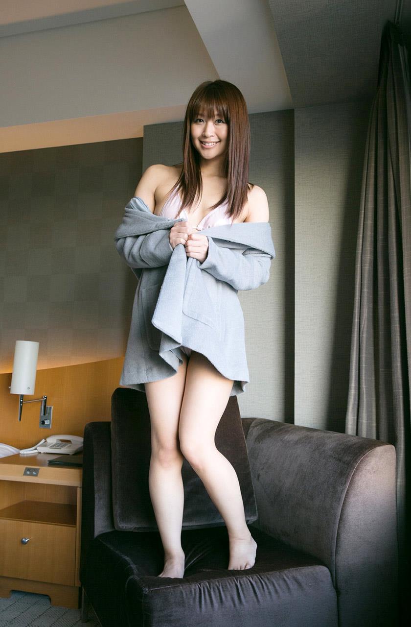 Maika(MEW) セックス画像 45