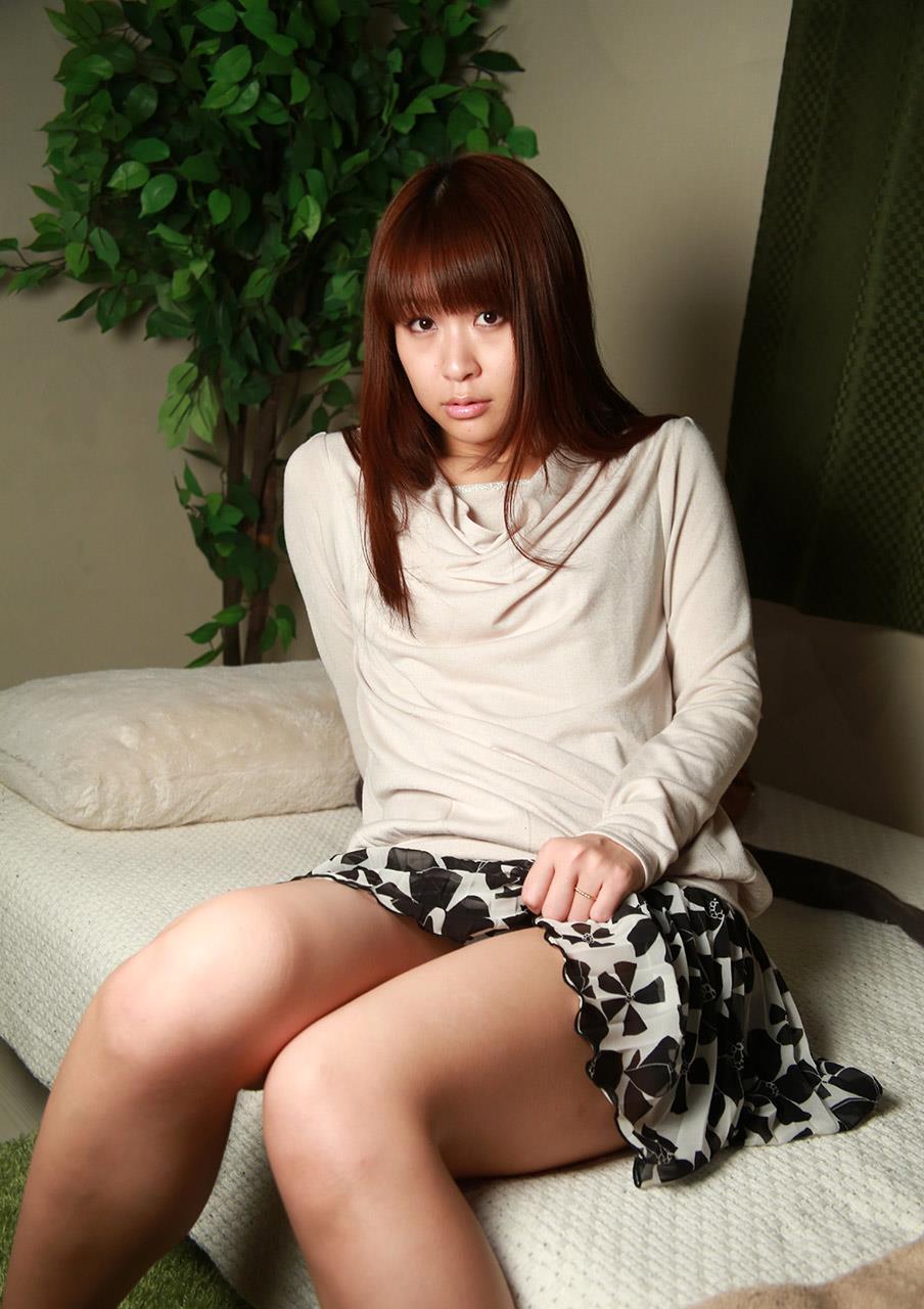 Maika(MEW) セックス画像 53