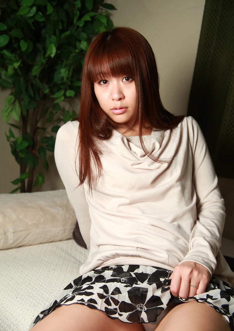 Maika(MEW) セックス画像 55