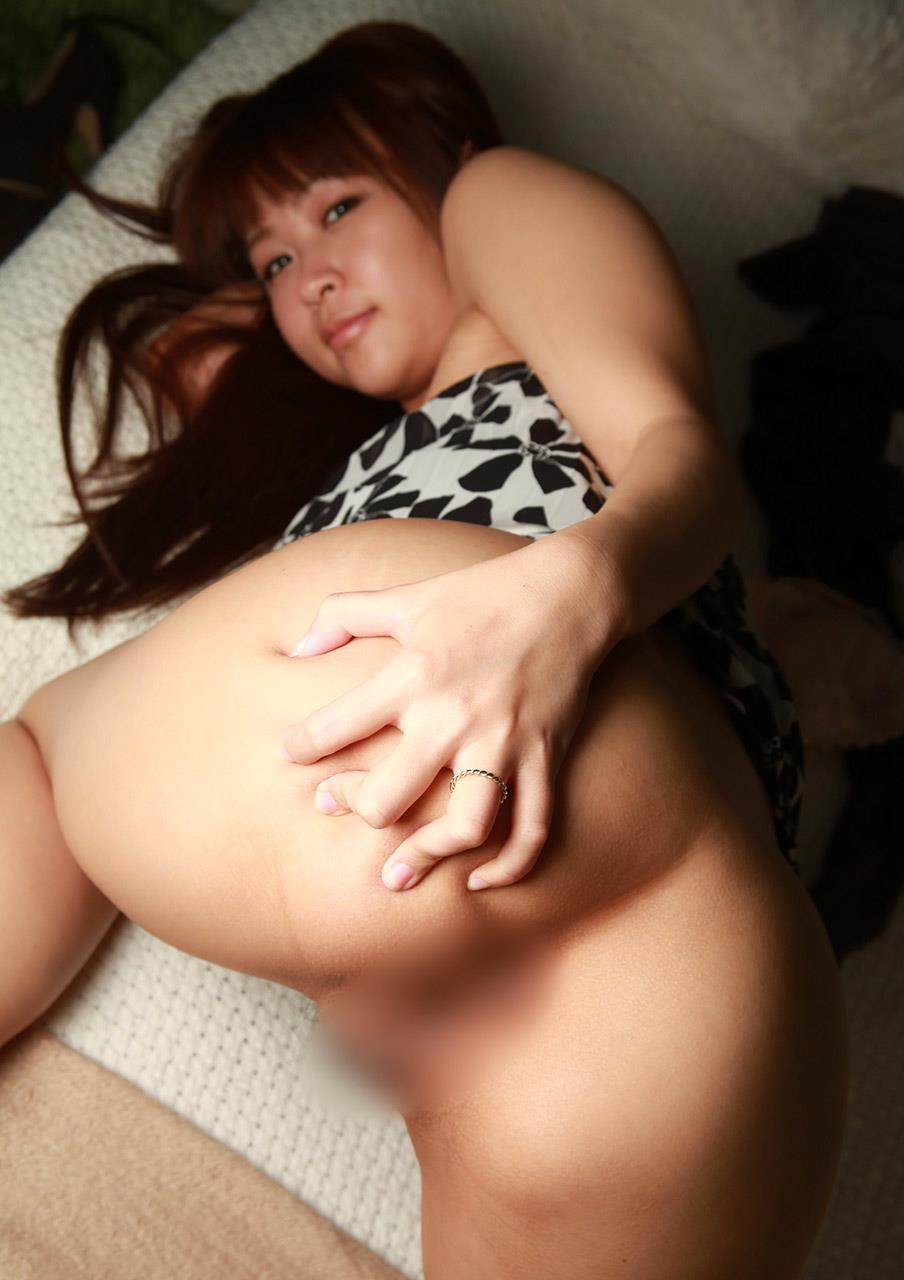 Maika(MEW) セックス画像 75