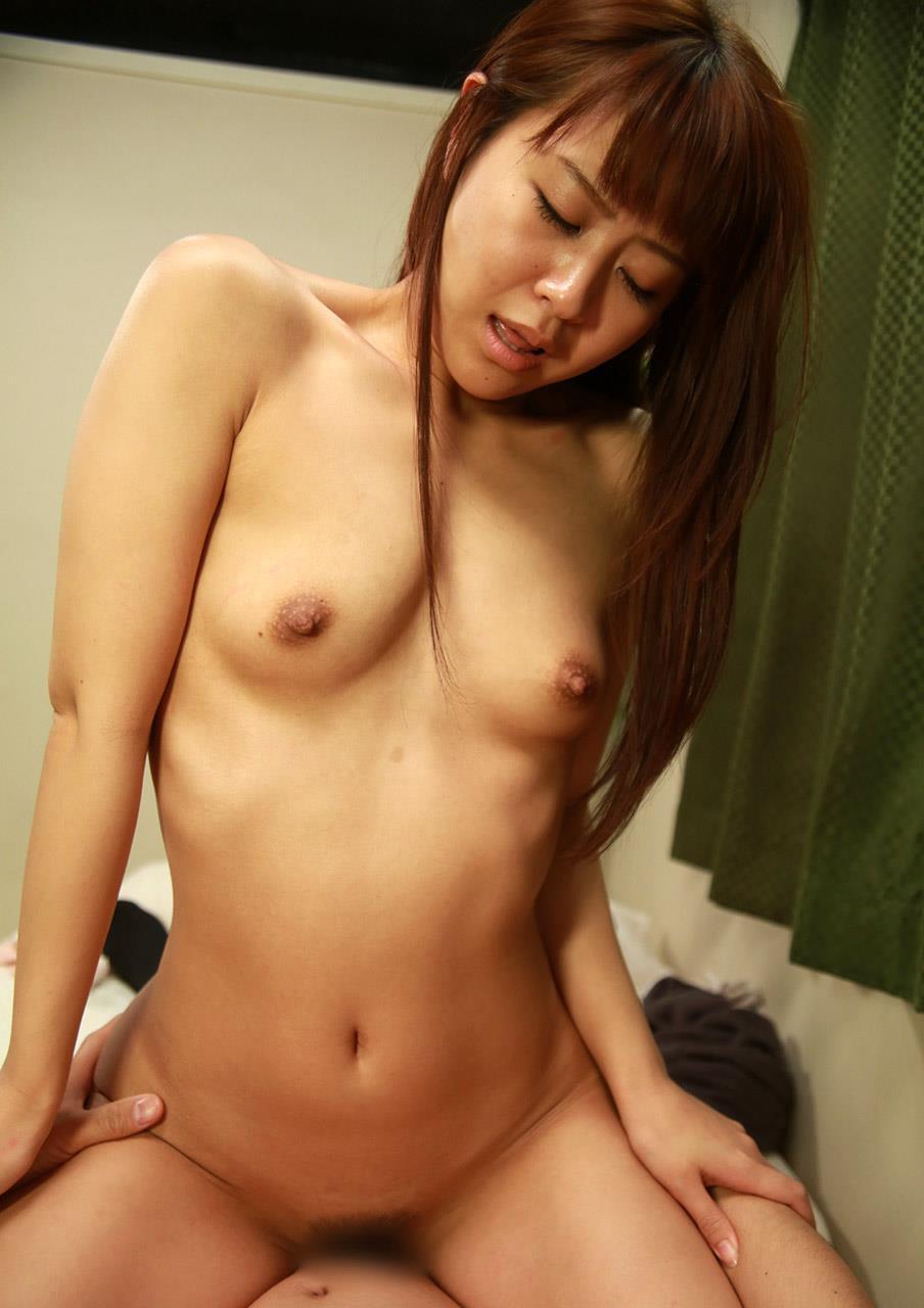 Maika(MEW) セックス画像 90