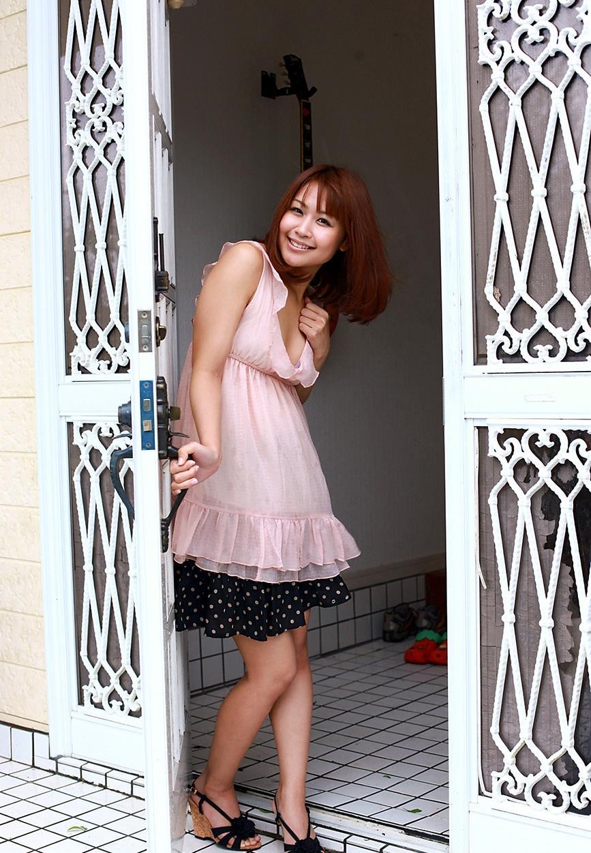 Maika(MEW) エロ画像 1
