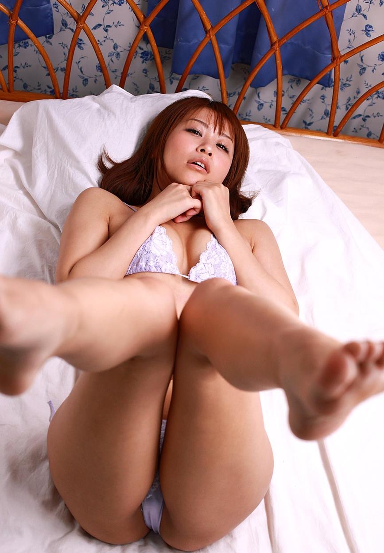 Maika(MEW) エロ画像 28