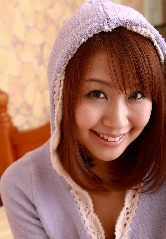 Maika(MEW) エロ画像 42