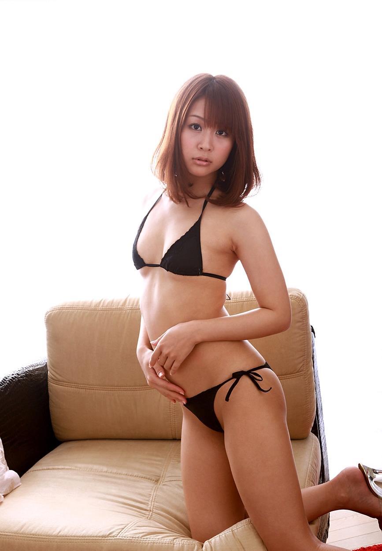 Maika(MEW) エロ画像 64