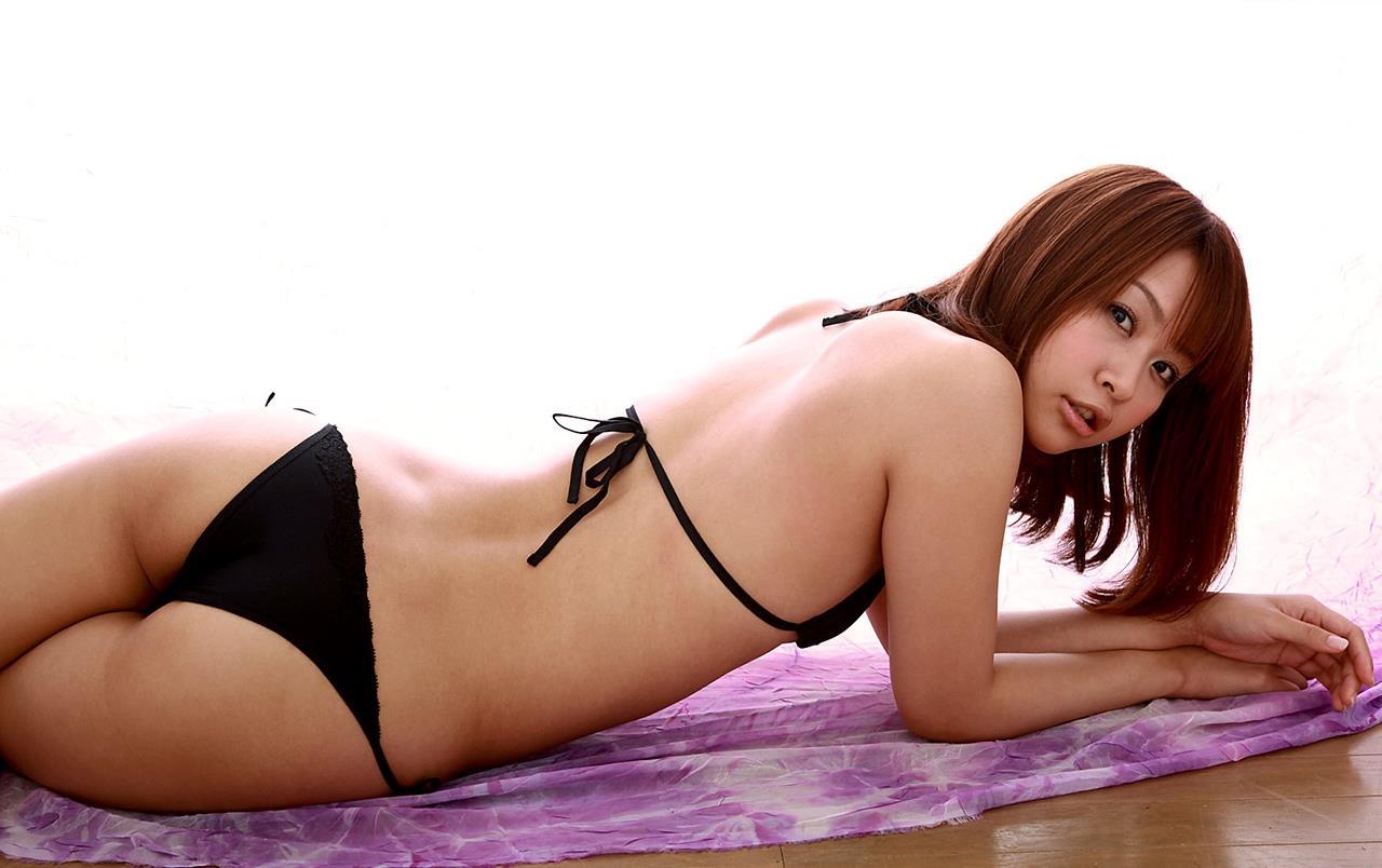 Maika(MEW) エロ画像 69