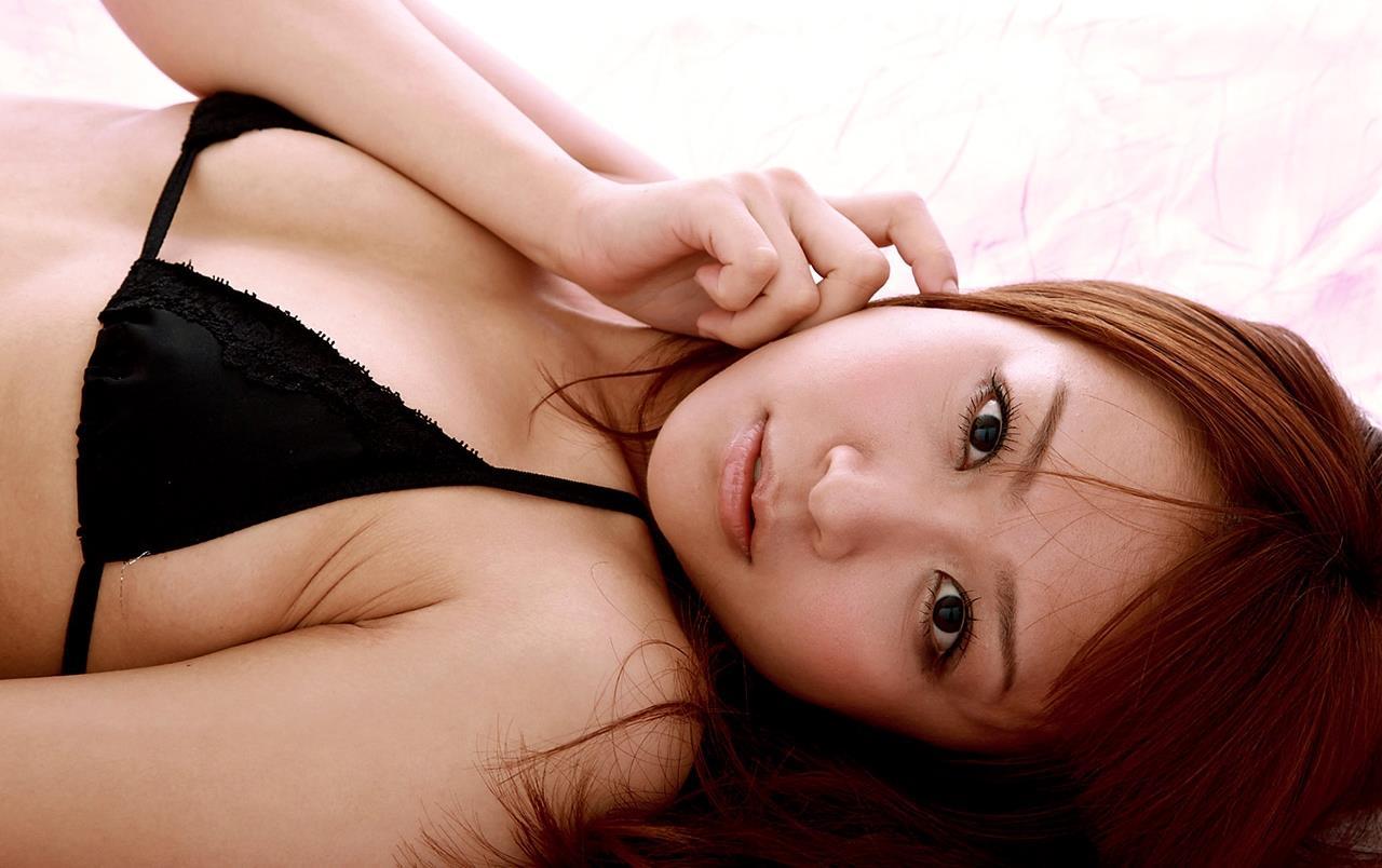 Maika(MEW) エロ画像 70