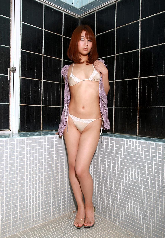Maika(MEW) エロ画像 77